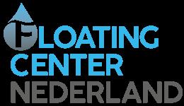 Floating Center Nederland | Gezond voor lichaam en geest Logo